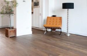 Houten Vloeren Westland : Houten vloeren u2013 kamerbreed interieur gordijnen vloeren westland